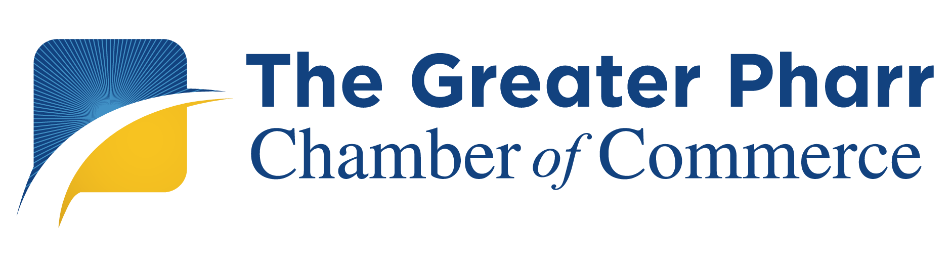 Greater Pharr Chamber