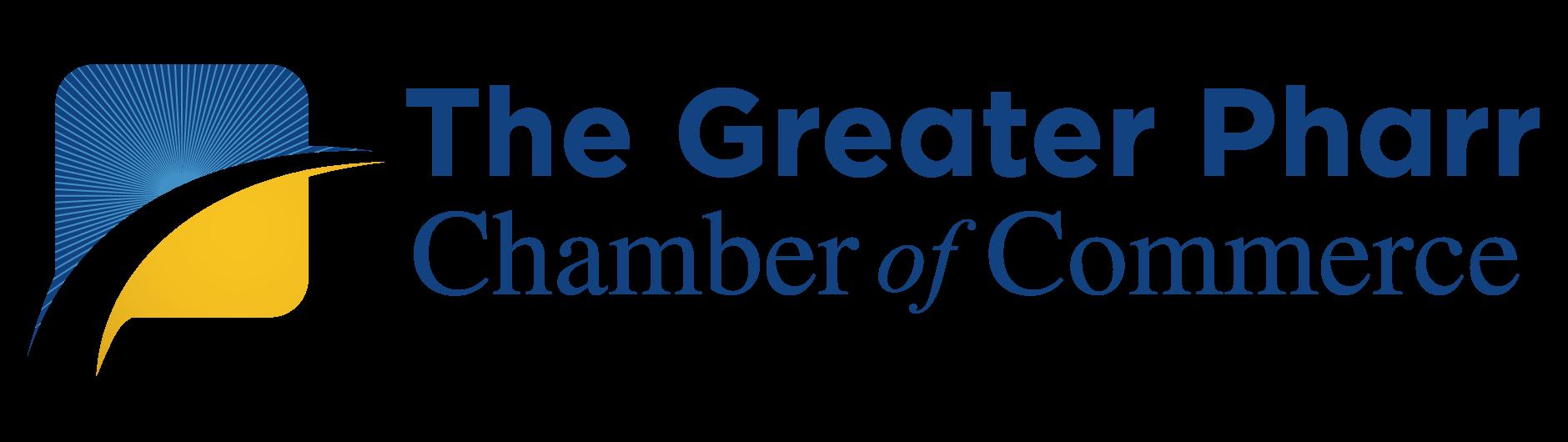 Greater Pharr Chamber