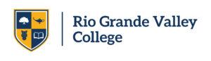RGV College Logo