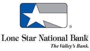 lsnb_logo